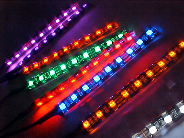 Sportbike lites motorcycle xtreme led accent additional strip kit lifetime warranty against led failure uses the brightest 5050 style leds peel n stick light strips are easy to install plug n play installation with aloadofball Choice Image
